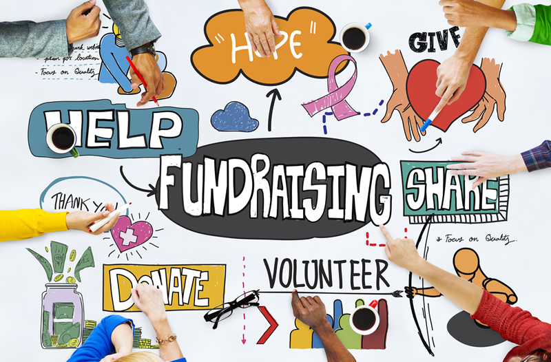 Methods To Raise Funds