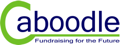 Caboodle Fundraising